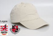 Fairfield Baseball Cap